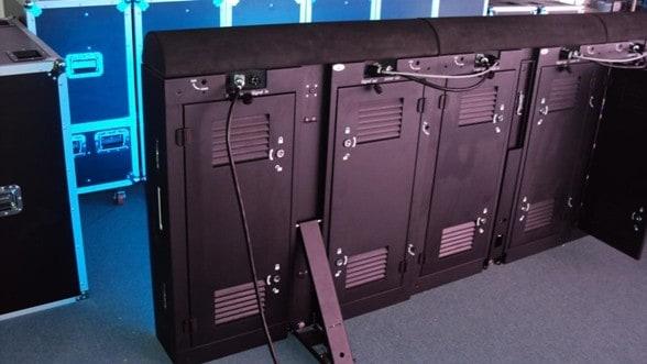 LED-Cabinet-Adjustable-ckets Hd Diagram on phone diagram, ad diagram, cpu diagram, vhs diagram, usb diagram, beach diagram, funny diagram, ram diagram, dvr diagram,