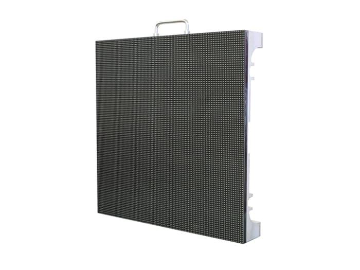 P3 Ultra Thin Led Screen Yuchip