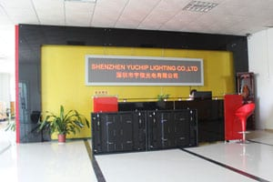 LED Display Screen,Stage LED Wall Rental,China LED Display Manufacturer - YUCHIP