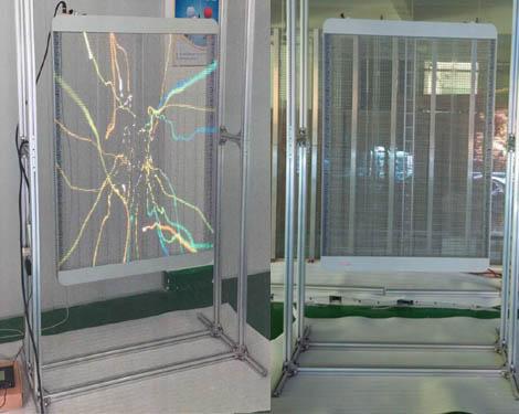 glass-led-display-tranparent
