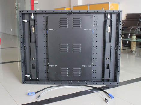 rental-perimeter-led-display-2