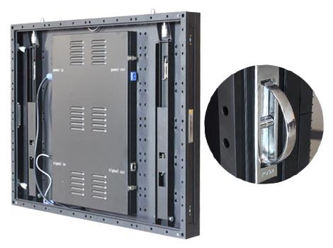 rental-perimeter-led-display-3
