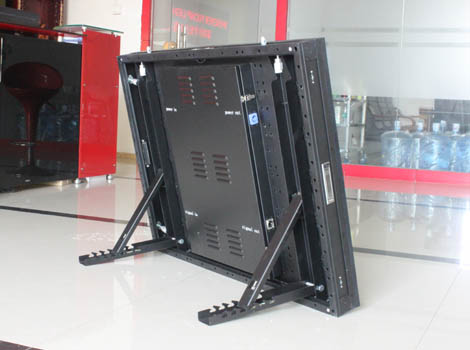 rental-perimeter-led-display-7