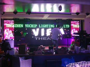 SMD LED Display2