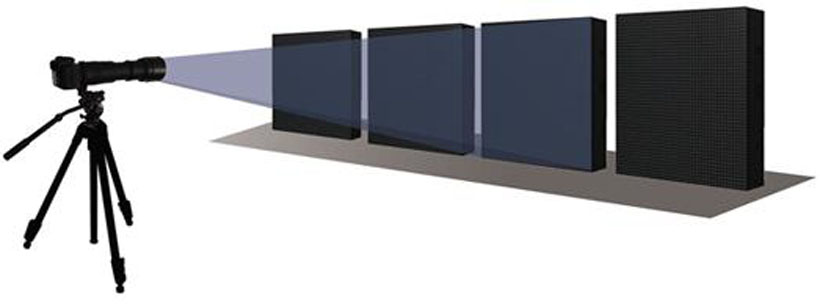 led-display-point-by-point-correction