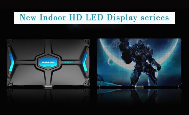 p1-25-hd-led-display