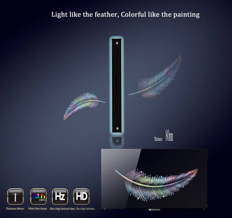 indoor-p1-8-led-display