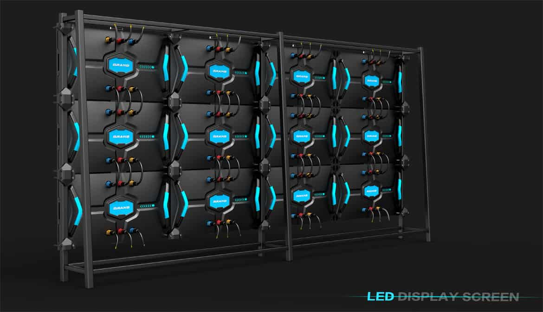 p1-56-led-display