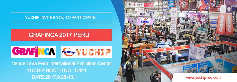 2017 peru exhibition6