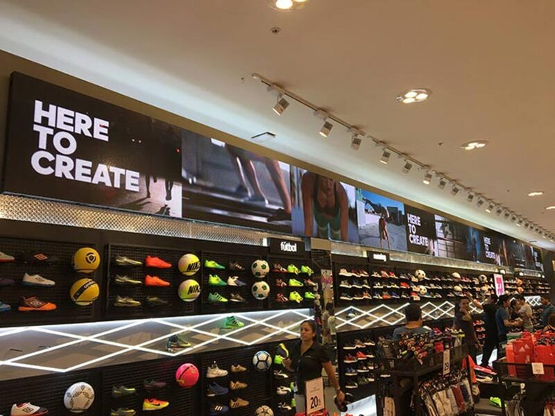 LED-Display-Screen-For-Advertising-Indoor