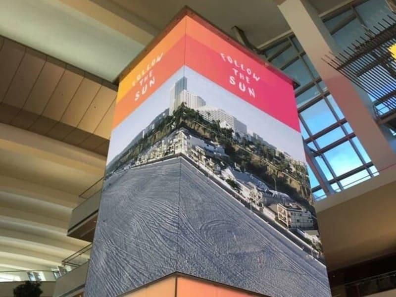 Train-Station-Advertising