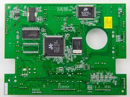 LED Display Module Composition And Classification