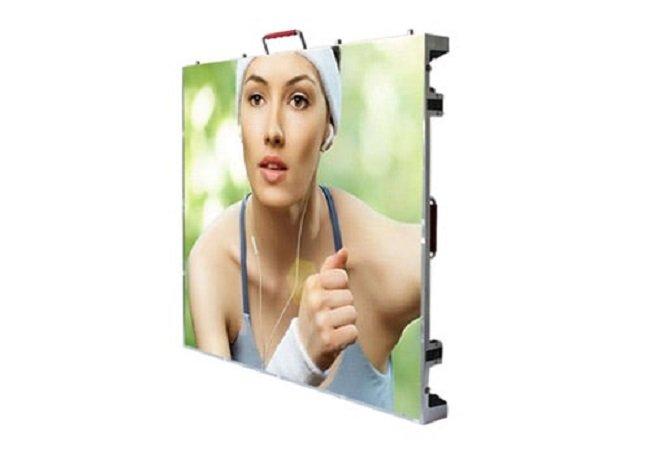 LED Screen Rental Outdoor B Series