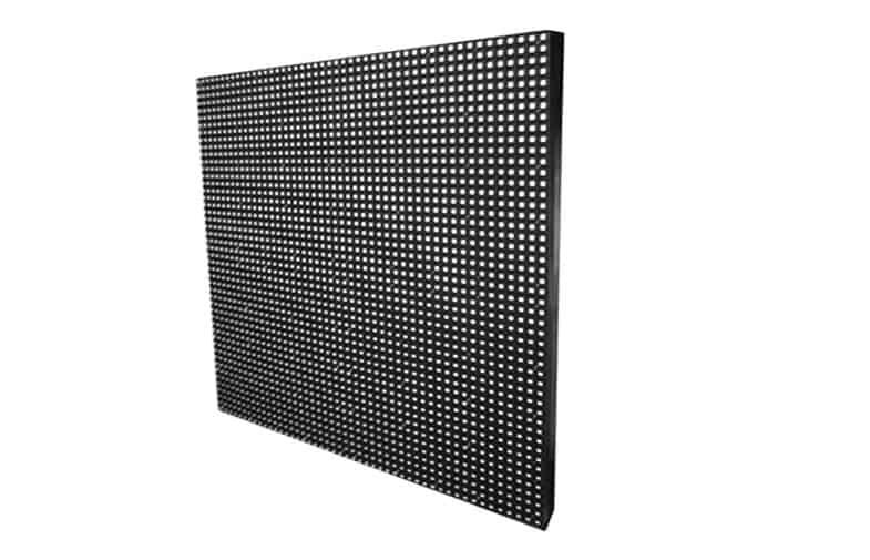 Ultra Thin Led Display P6.67