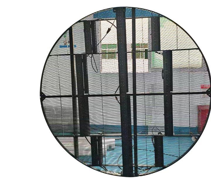 Transparent Display Screen Buy