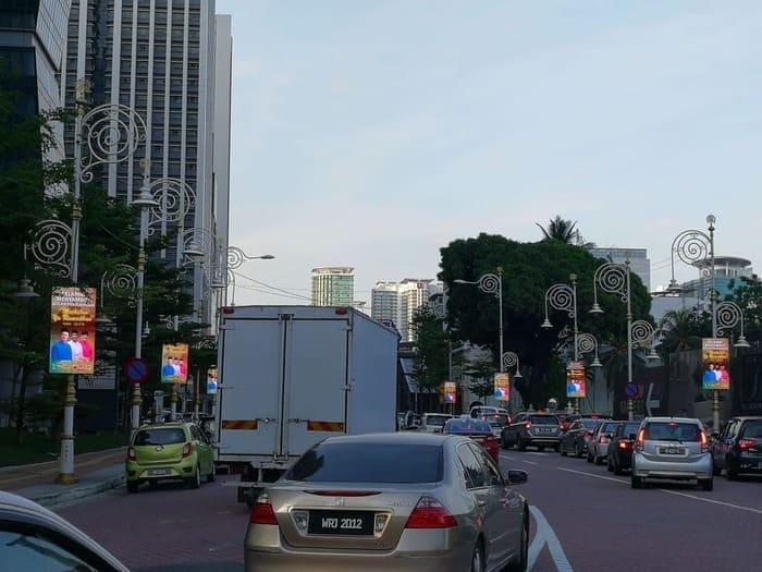 Digital-Signage-Malaysia