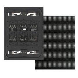 Front-Maintenance-LED-Display