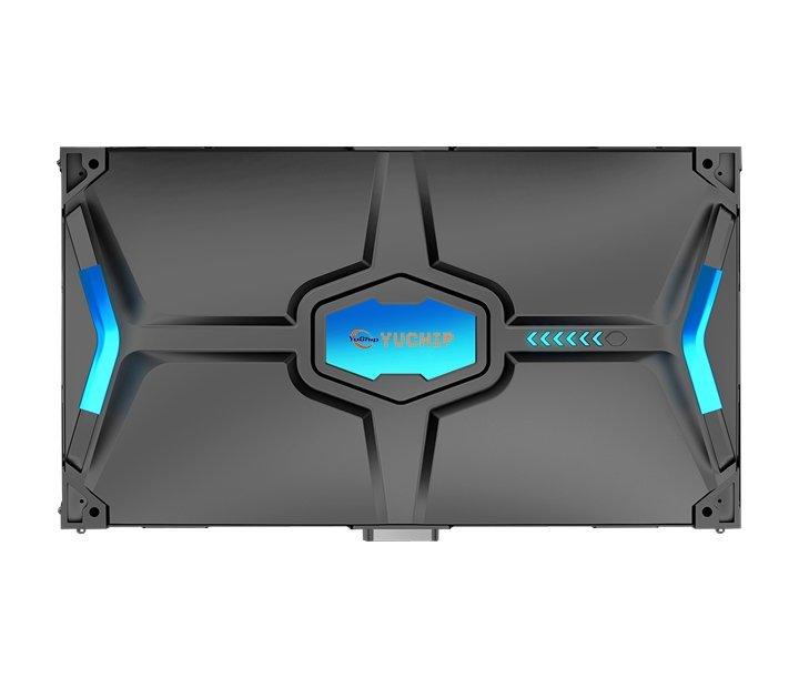 HD LED Screens