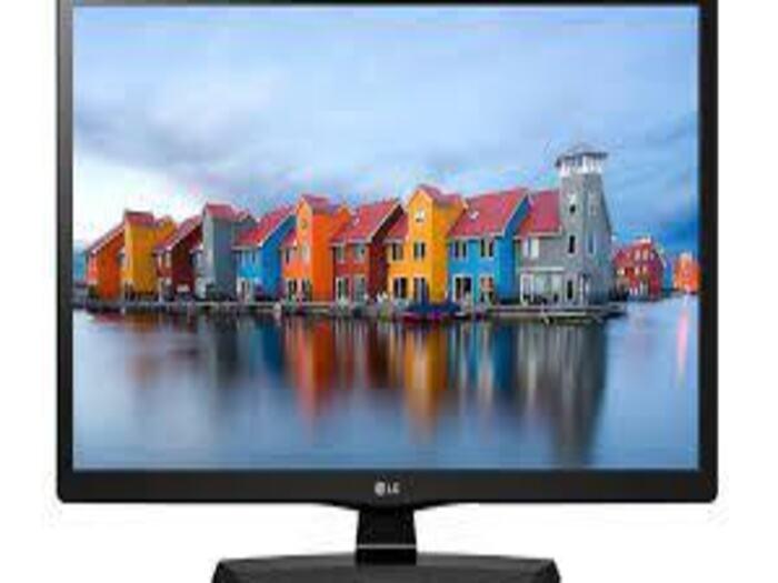 LCD-vs-LED-vs-OLED