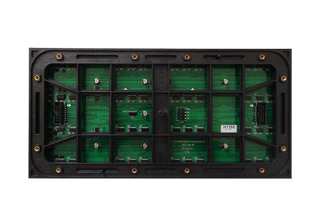 LED P10 Panel