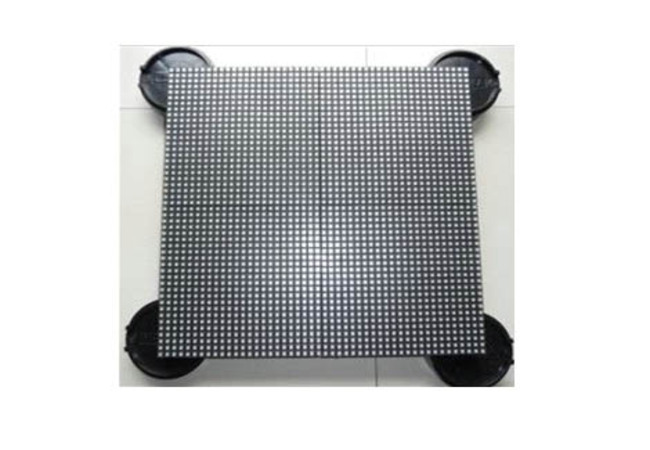 LED Screen Floor
