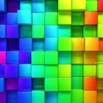 Novastar LED Configuration Software Download