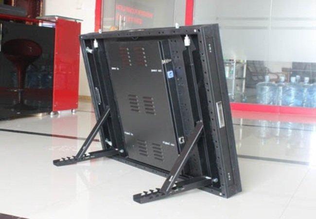 P8 Rental and Perimeter LED Display Screen