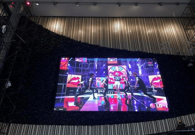 Video-Wall-For-Museums
