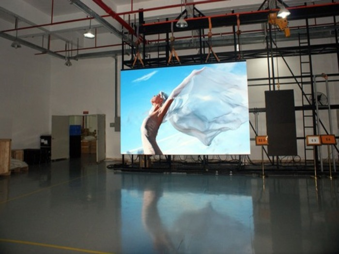 Best LED Screen And Features