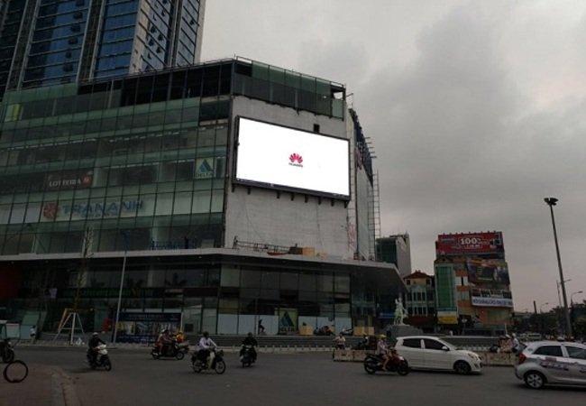 P5 LED Vietnam