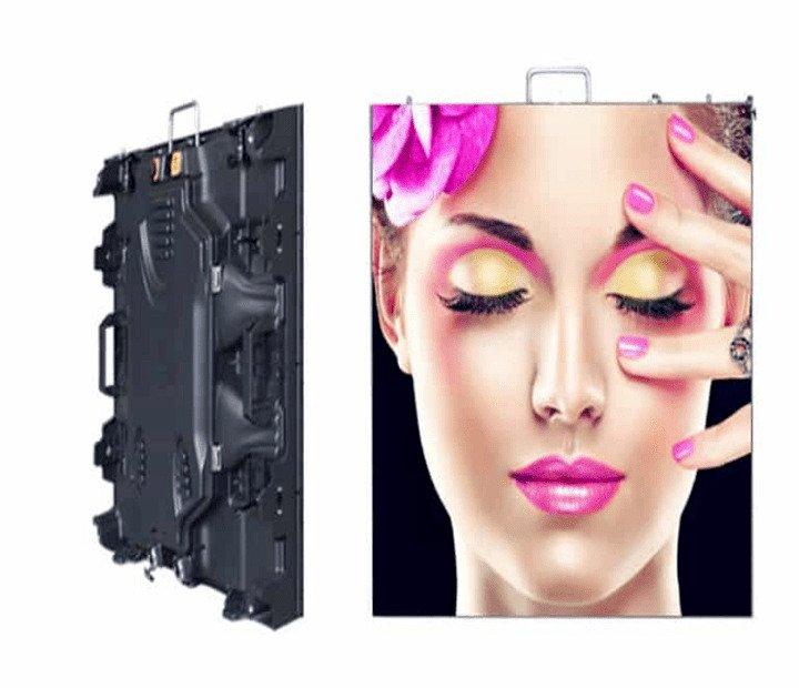 Rental LED Video Wall C Series
