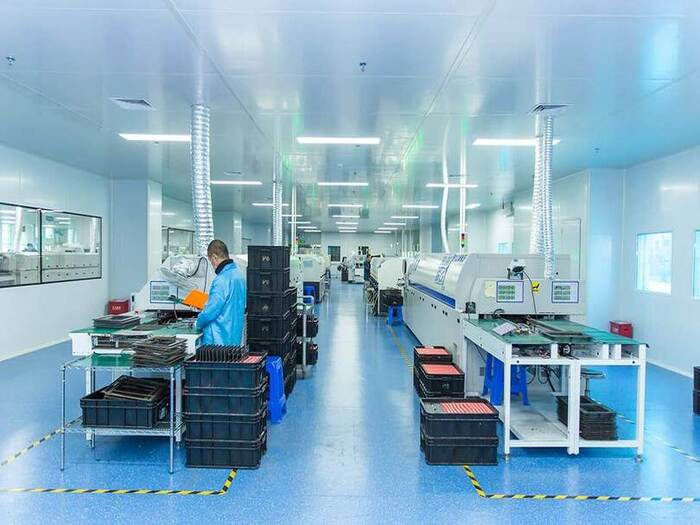 How To Find A Reliable LED Display Manufacturer In China?