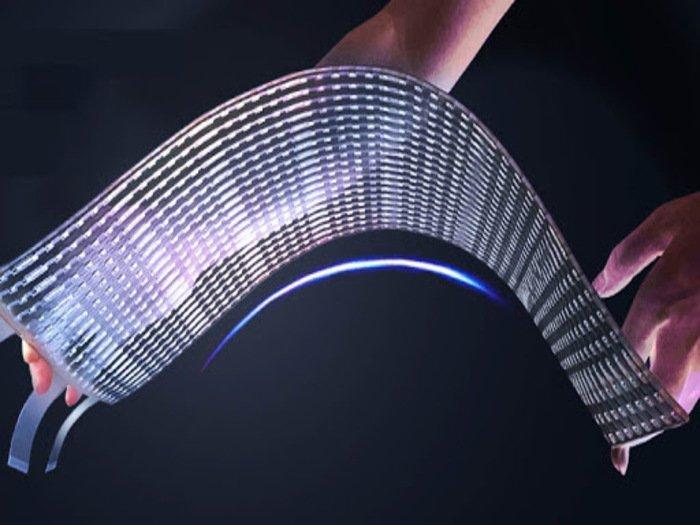 Adhesive Transparent LED Display Ultimate FAQ Guide